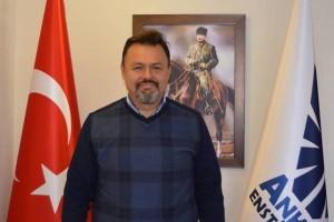 Dr. Çetin KARTAL
