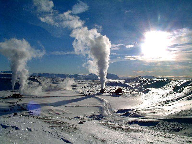 1663_jeotermal-enerji-17022015