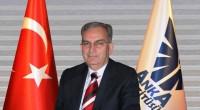 Prof. Dr. Lütfü ÇAKMAKÇI