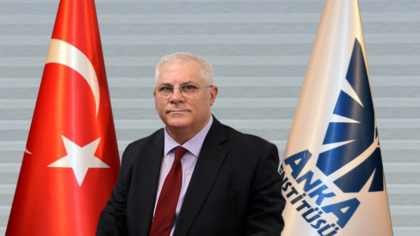 Prof. Dr. Sait YILMAZ
