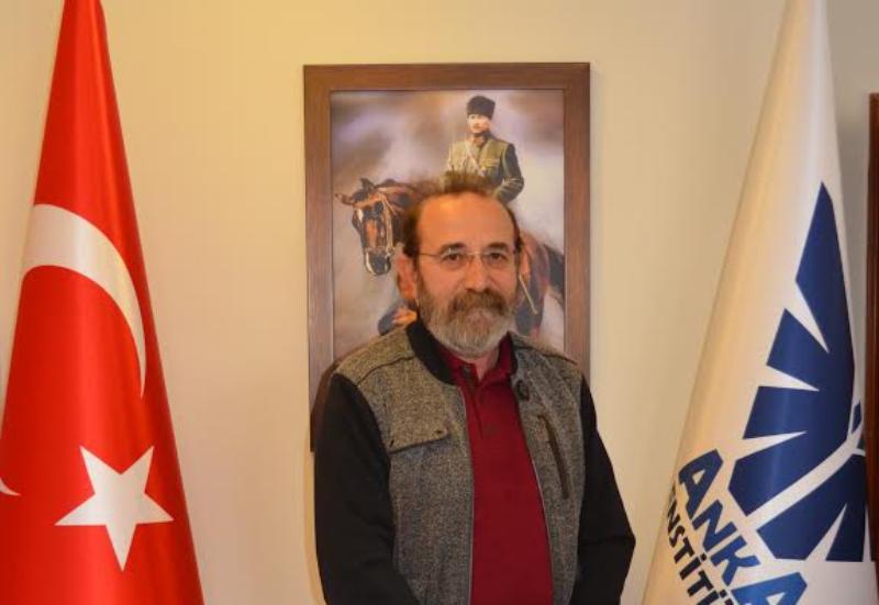 Başkan Yardımcısı - Politik İletişim, STK Koordinasyon
