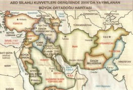arif_koYe_harita