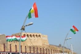 iran-referandum