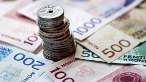 norveç-varlık-fonu