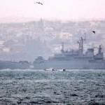 rus-savaş-gemisi-tartus