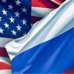 rusya-ypg-uyarı