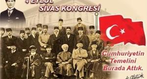 sivas-kongresi-ve-milli-ses
