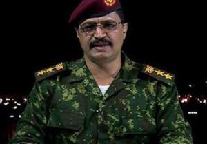yemen-albay-raşid