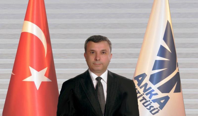 Dr. İlhan Yılmaz CÖMERT