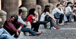 genç-işsizliğine-ilişkin-veriler