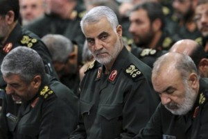iran-kerkük-iddia