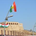 iran-sınır-tank