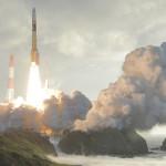 japonya-uydu