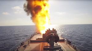 rusya-füze-ışid
