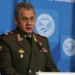 rusya-israil-uyarı