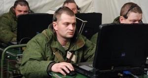 rusya-yeni-bir-siber-ordu-kurdu-1487835411