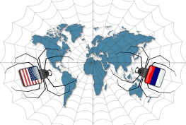 spider-1209598_960_720