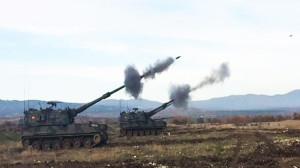 turkish_army_syria_011116_2