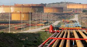 ırak-petrol-izin
