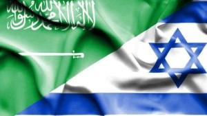 arabistan-israil