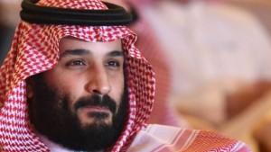 arabistan-yolsuzluk