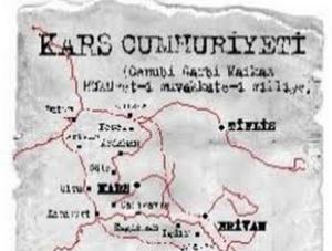 guney-bati-kafkas-cumhuriyeti