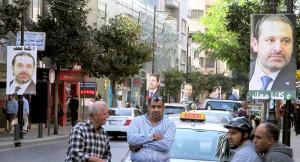 iran-fransa-hariri