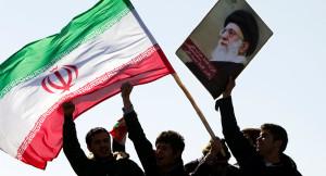 iran-fransa-nükleer
