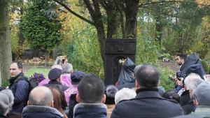 köln-anıt