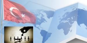 küresel-bölgesel-denge
