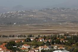 lübnan-genelkurmay-hazır-ol
