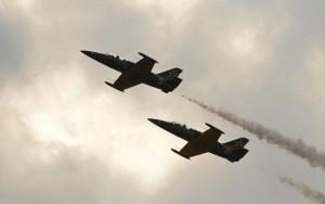 rus-uçakları-hama