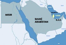 suudi_arabistan_bahreyn_birlesik_arap_emirlikleri_ve_misir_katar_la_diplomatik_iliskilerini_kesti_h210068_db550