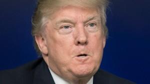 trump-başkanlık-tescil