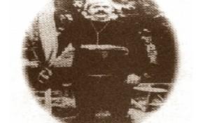 Arslan Efe2