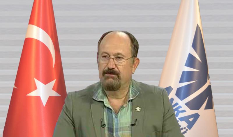 Osman BAŞIBÜYÜK