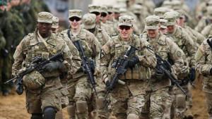 abd-asker-sayısı-artış
