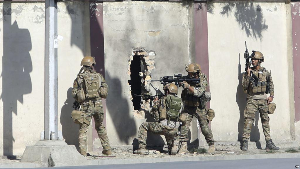 afganistan-ışid