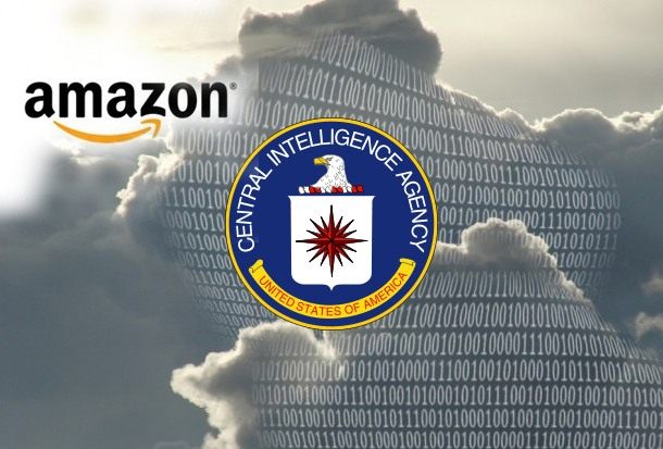 amazon-cia-bulut-2