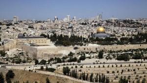 arabistan-kudüs-yasak
