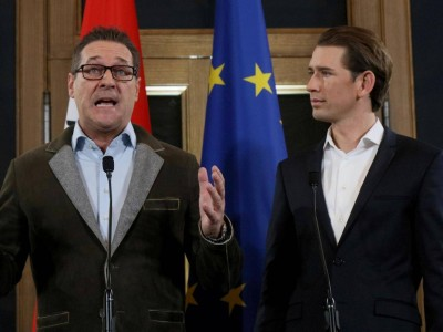 austria-election-coalition