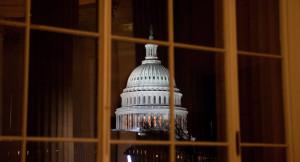 federal-hükümet-kapanma