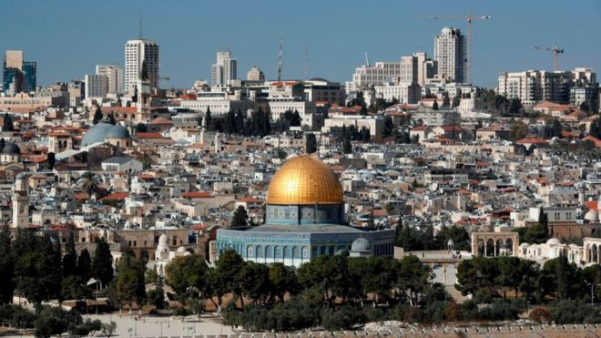 iit-kudüs