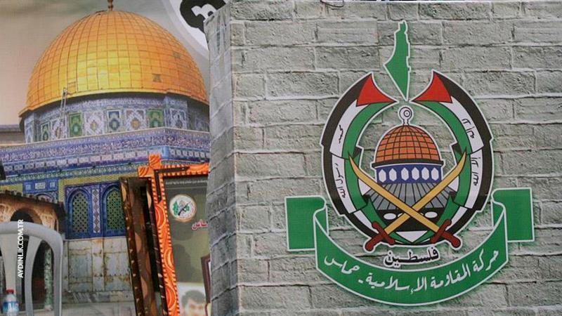 kudüs-hizbullah-hamas