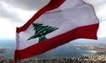 lübnan-doğu-kudüs
