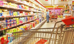 processed-foods-supermarket