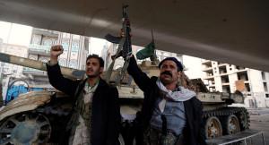 rusya-yemen