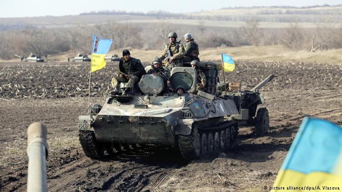 ukrayna-silah-yardımı