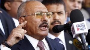 yemen-eski-cumhurbaşkanı