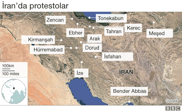 _99433071_iran_key_protests_640-nc